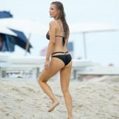 Joanna Krupa sexy