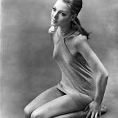Joanna Pettet