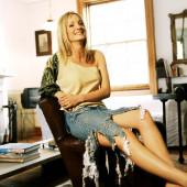 Joanne Froggatt sexy