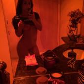 Jodi Ricci leaked nudes