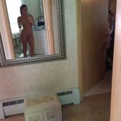 Jodi Ricci naked