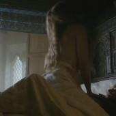 Jodie Comer sex scene