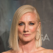 joely richardson nude, topless pictures, playboy photos, sex