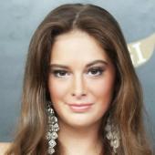 Johanna Acs