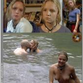 Johanna Klante nude scene