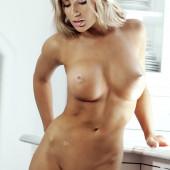 Jordan Ashley nude