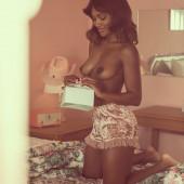 Jordan Emanuel nude