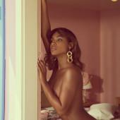 Jordan Emanuel nude photos