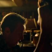 Jordana Brewster nude scene