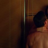 Jordana Brewster sex scene
