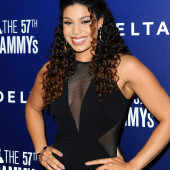 Join jordin sparks nude fakes consider, that
