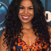 Can not jordin sparks nude fakes for