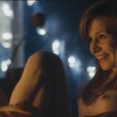 Josefine Preuss nackt szene