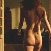Josefine Preuss nude scene
