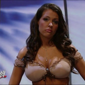 Showing porn images for carmelo wwe porn