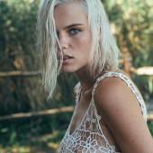 Julia Almendra nackt bilder