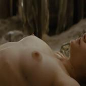 Julia Jentsch sex scene