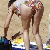 Julia Roberts body