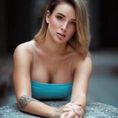 Julia Roemmelt