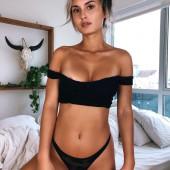 Julia Rose bikini