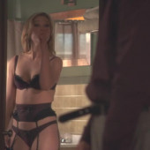 Julia Stiles body