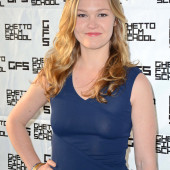 Precisely does Show me nude pictures of julia stiles protest
