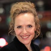 Juliane Koehler