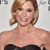 Julie Bowen hot