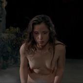 Amanda cerny seksi