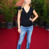 Julie Engelbrecht jeans