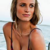 Julie Henderson lingerie