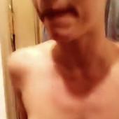 Julz Goddard leaked video