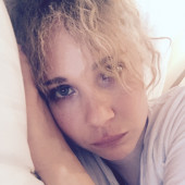 Juno Temple the fappening