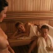 bateman clip naked Justin
