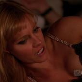 Kadee Strickland nude scene