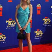 Kaitlynn Carter sexy