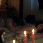 Kaja Schmidt-Tychsen nackt scene