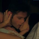 Kaja Schmidt-Tychsen sex scene