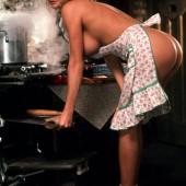 Kalin Olson nude photos