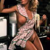 Tits Kaitlin Olson Nude Pic