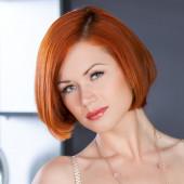 Kamila Hermanova