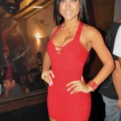 Kamilla Covas sexy