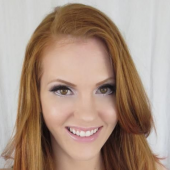 Karen Alloy