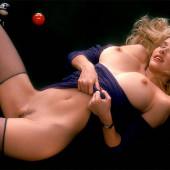 Karen Foster nudes