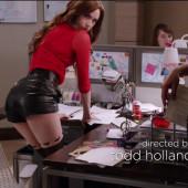 Karen Gillan hot