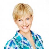 Karen Heinrichs