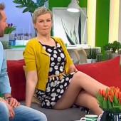 Karen Heinrich Nackt