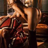 Karen McDougal nude playboy