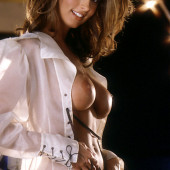 Karen McDougal playboy