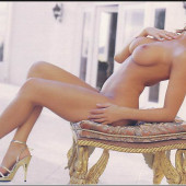 Karen McDougal playboy photos